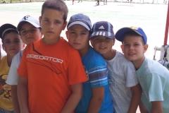 teniski-kamp-divcibare-2012-50