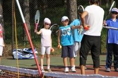 teniski-kamp-divcibare-2012-52