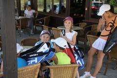 teniski-kamp-divcibare-2012-55