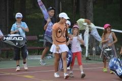teniski-kamp-divcibare-2012-57