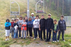 teniski-kamp-divcibare-2012-62