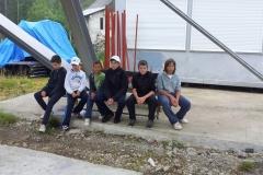teniski-kamp-divcibare-2012-63