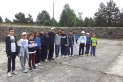 teniski-kamp-divcibare-2012-64