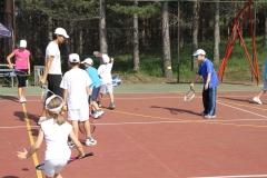 teniski-kamp-divcibare-2012-67