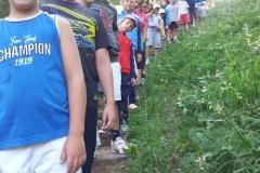 teniski-kamp-divcibare-2012-71