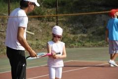 teniski-kamp-divcibare-2012-77