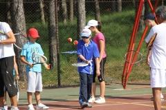 teniski-kamp-divcibare-2012-78