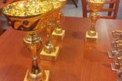 teniski-kamp-divcibare-2012-79