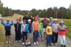 teniski-kamp-divcibare-2012-8