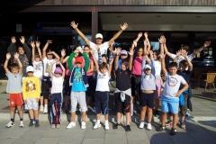 teniski-kamp-divcibare-2012-80