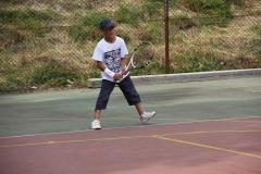 teniski-kamp-divcibare-2012-9