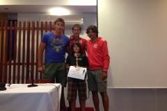 teniski-kamp-divcibare-2013-12