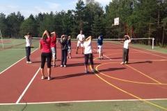 teniski-kamp-divcibare-2013-21