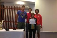 teniski-kamp-divcibare-2013-26