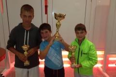 teniski-kamp-divcibare-2013-30
