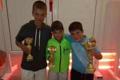 teniski-kamp-divcibare-2013-39