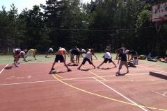 teniski-kamp-divcibare-2013-41