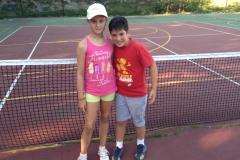 teniski-kamp-divcibare-2013-44