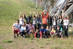 teniski-kamp-divcibare-2013-50