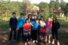 teniski-kamp-divcibare-2013-53