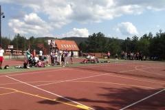 teniski-kamp-divcibare-2013-54