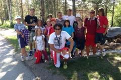 teniski-kamp-divcibare-2013-55