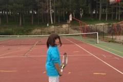 teniski-kamp-divcibare-2013-59